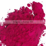 PIGMENT RED 122(NO.0180)