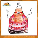 New Design High Quality Durable Heavy Duty Work Apron