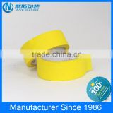 Factory price adhesive tape Bopp Jumbo Roll with no bubble tape