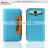 2015 Universal Cell Phone Case Cover