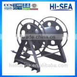 CB3048-83 Marine Motor Driven Mooring Cable Reel