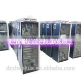 fish incubator/ZH-480incubator with seperate setter and hatcher/incubation/egg incubator
