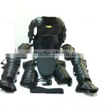 AntiRiot Police /Body anti riot suit uniform