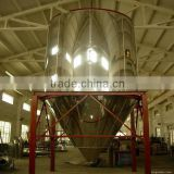 Milk Spray dryer/ Industrial Spray dryer machine/Industrial powder Spray drying equipment
