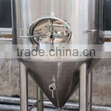 2015 hot sale cheap price yeast for alcohol fermentation wine fermentation tanks for sale