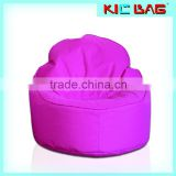 popular children single sitting beanbag wholesale beanabg cover