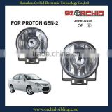 h3 bulb fog lamp / fog light for proton gen-2
