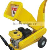 Good quality cheap price 50-100mm chipping capacity wood chipper diesel,tractor wood chipper,mini wood chipper
