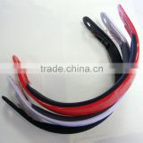 INquiry about Replacement Headphone Accessories Top Headband Cushion Parts for Beats Mixr Headphones Plastic Arc Shell