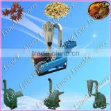 rice bran pellet machine/rice bran milling machine/wheat bran pellet machine
