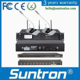 Suntron ACS-1000U Wireless Discussion System