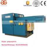 Waste Paper Cutting Machine/Cotton Yarm Waste Cutting Machine/Carbon Fiber Cutting Machine