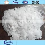 High purity Caustic Soda flakes , sodium hydroxide flakes
