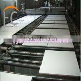 professional mineral wool board production machinery