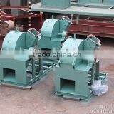 Hot sale wood chips cruhder sawdust crusher for charcoal making line