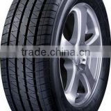 China manufacturers wholesale 16 inch PCR 225/50r16 cheap tubeless radial passenger car tyre/tire