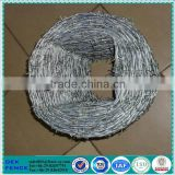 Cost tools equipment barbed wire fencing