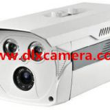 3Mp 2560×1440 Outdoor Water-proof IP IR Night-vision Bullet Camera