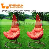 rattan outdoor furniture leisure discount outdoor furniture