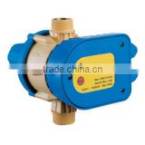 Water Pump Automatic Controller