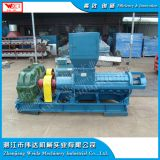 OPEN MIXING MILL RUBBER MACHINE