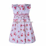 places to buy nice dresses clothing apparel