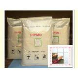 HPMC For Ceramic Tile Filler
