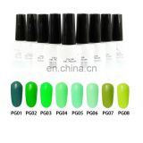 Nail Polish Oil Bottle Stock nail varnish