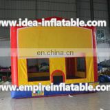 cheap price Module commercial inflatable bouncer ID-MD1005