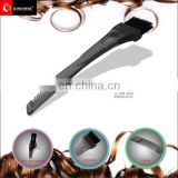 wholesale for hair coloring dyeing barber brush