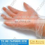 cycle gloves importers..top fit gloves..orthopedic gloves