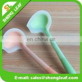 new design fashion FDA Silicone Scoop