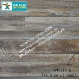 Shandong factory direct laminate flooring 10mm 12mm art parquet waterproof