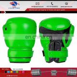 Boxing Gloves, Professional Boxing Gloves, Leather Boxing Gloves