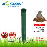 Aosion effective electronic rodent repeller