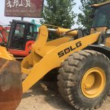 Used SDLG 953N Wheel Loader