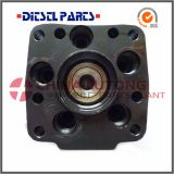 mitsubishi distributor rotor 096400-1340/1340 apply for TOYOTA