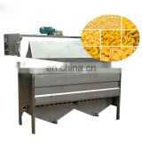 fryer machine french fries french fry vending machine potato chip frying machine