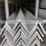 Philippines stainless steel Angle bar Prices 430 316l