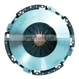 China Clutch Kit Factory Wholesale Car Spares 4936133 Clutch Pressure Plate Parts