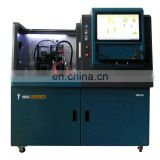 CR318 High Pressure Common Rail Injector Test Bench with HEUI