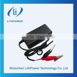 12v 2a Li-ion Battery Charger, 12v 5a lithium battery charger for 12v lithium ion battery