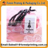 Favorites Compare 2014 Fashion Clothing Brand Tags and Paper Garment Hang Tags For Clothing