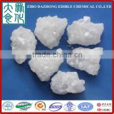 Ammonium Alum/Aluminium ammonium sulfate!!! used as water flocculant and food additive!!!Top exporting quality