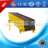 Quarry Vibrating Screen Equipment For Ore, Coal, Limestone Separating