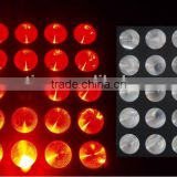 wholesale COB 25x30W individual control matrix led backlight stage lighting dmx stage blinder light