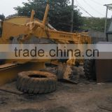 Second hand XCMG GD511A motor grader used condition XCMG GD511A motor grader used GD511A motor grader for sale