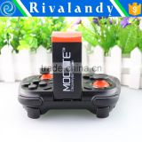 2016 Original Mocute Bluetooth Gamepad Mobile Phone mocute bluetooth gamepad                                                                                                         Supplier's Choice