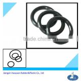 durable EPDM ring seal/rubber o ring/micro o rings(EPDM/silicone/Natural rubber/NBR/recycled rubber/CR(Neoprene))