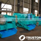 High Frequency Machine,Linear Vibrating Feeder/Mining Industrial Equipment/vibratory bowl feeders for Small Cement Plant